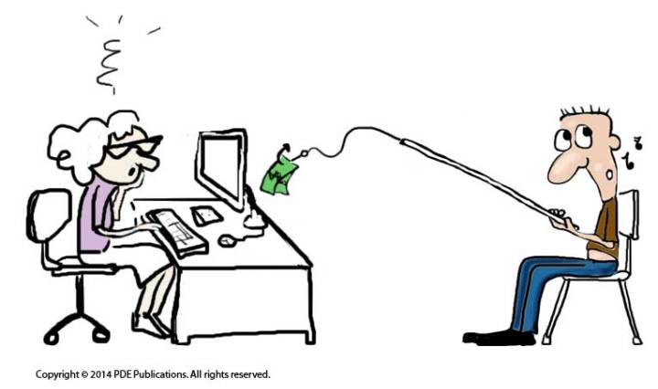 cartoon-phishing1